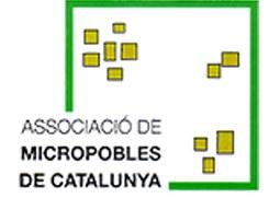 Micropobles