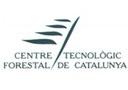 Centre tecnològic forestal