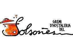 Gremi d'hosteleria de Solsona
