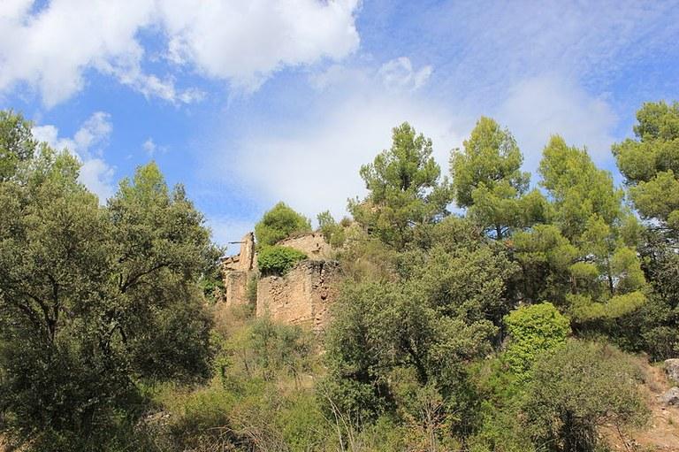 800px-Castell_de_Clariana_-_Vista_des_del_sud.jpg